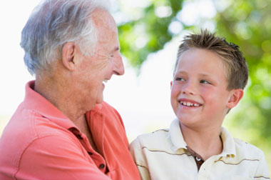 Speech therapy services for Adults